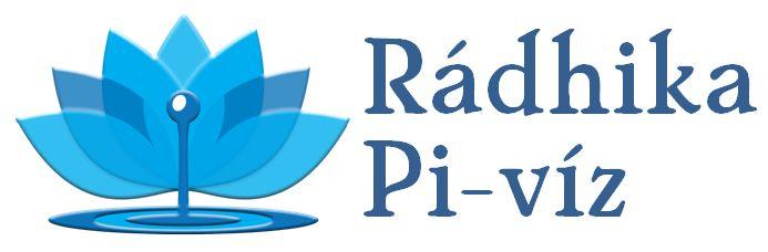 Rádhika Pi-víz